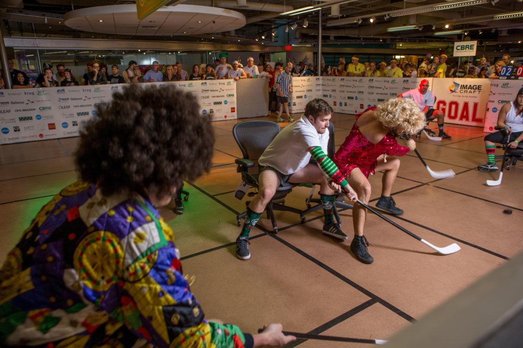 Goodmans Chair Hockey2016 1 Dx 6040 00011