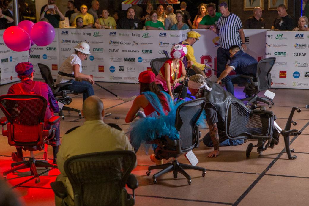Goodmans Chair Hockey2016 1 Dx 6914 00025