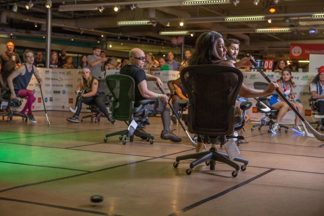 Goodmans Chair Hockey2016 1 Dx 7063 00028