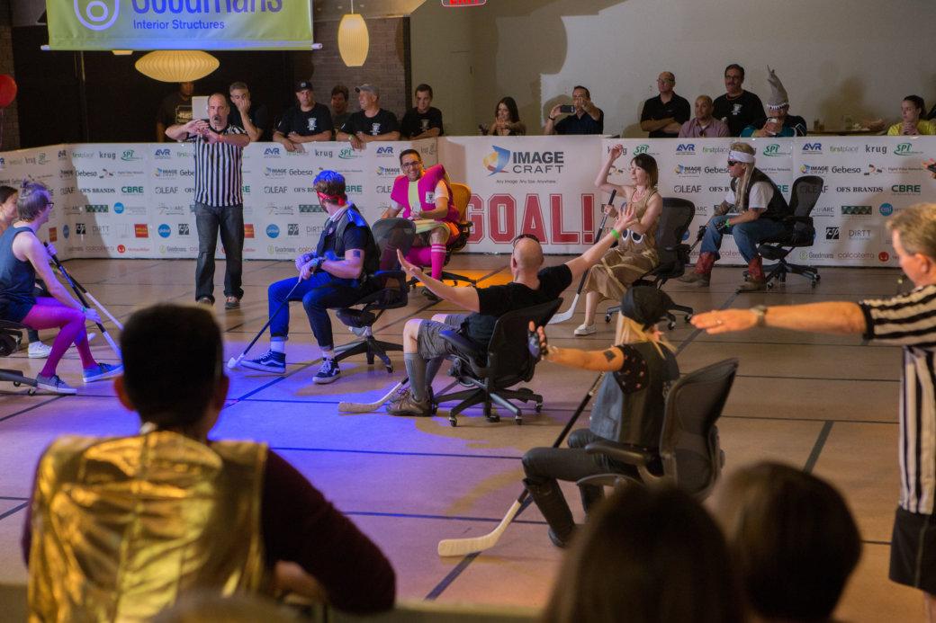 Goodmans Chair Hockey2016 1 Dx 7110 00029