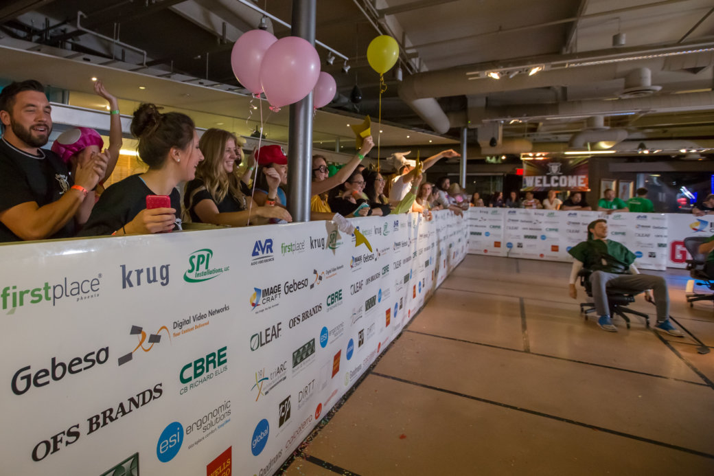 Goodmans Chair Hockey2016 1 Dx 7266 00035