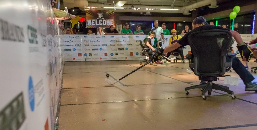 Goodmans Chair Hockey2016 1 Dx 7274 00036