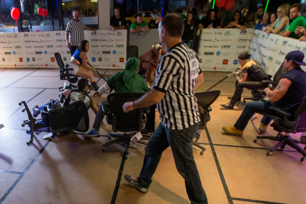Goodmans Chair Hockey2016 1 Dx 7460 00043