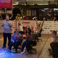 Goodmans Chair Hockey2016 1 Dx 6778 00024 Thumbnail