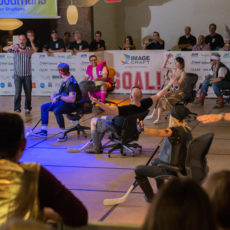 Goodmans Chair Hockey2016 1 Dx 7110 00029 Thumbnail
