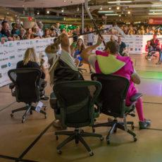Goodmans Chair Hockey2016 1 Dx 7159 00032 Thumbnail