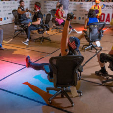 Goodmans Chair Hockey2016 1 Dx 7487 00044 Thumbnail