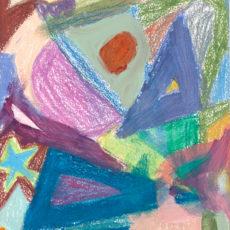 Duckworth Tumbleweed Thumbnail