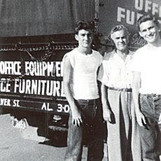 1954 Thumbnail