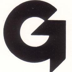1980s G Thumbnail