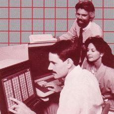 1982 Thumbnail
