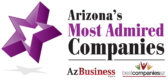 Most Admired Companies (MAC) Recipient