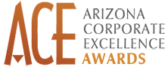 Arizona Corporate Excellence Award