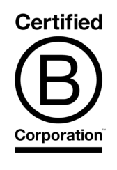 Goodmans Becomes Arizona's First Certified B Corporation