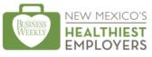 New Mexico's Healthiest Employers
