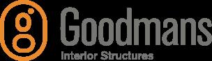 Homepage | Goodmans
