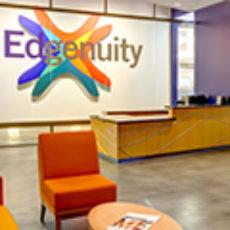Edgenuity thumbnail