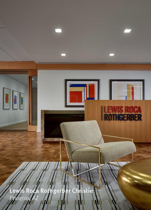 Lewis Roca Rothgerber Christie Webgallery6