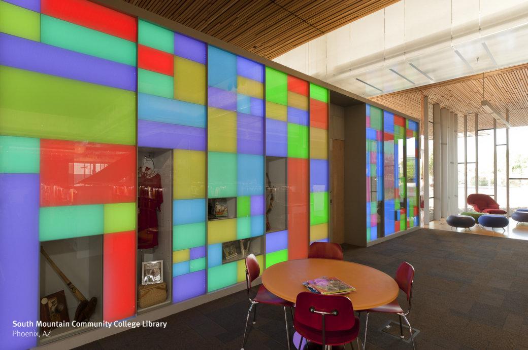 SMCC Library1 wName