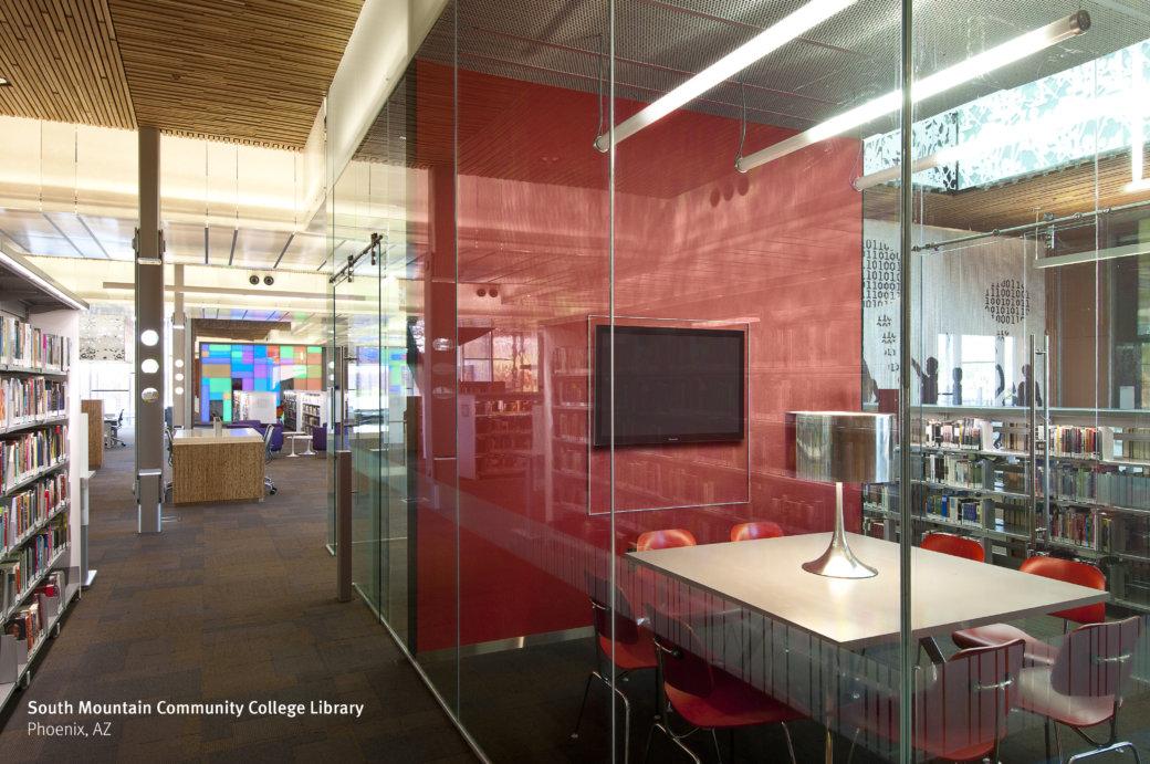 SMCC Library2 wName