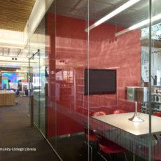 SMCC Library2 wName Thumbnail