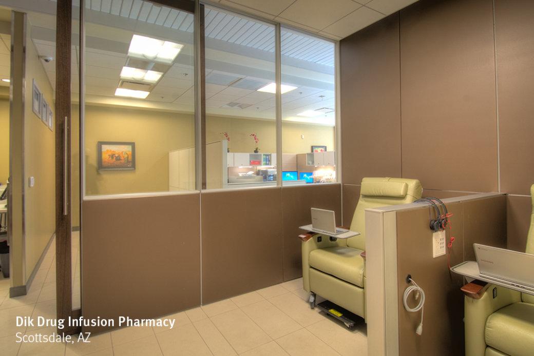 Dik-Drug-Infusion-Pharmacy-WLabel 3