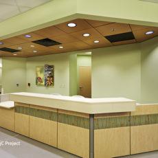 Banner Desert Nurses Station2WLabel Thumbnail