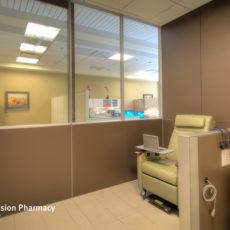 Dik-Drug-Infusion-Pharmacy-WLabel 3 Thumbnail