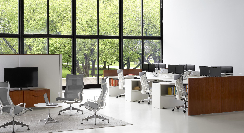 Corporate offices in atlanta100 mcdonalds home office new for Furniture rental atlanta
