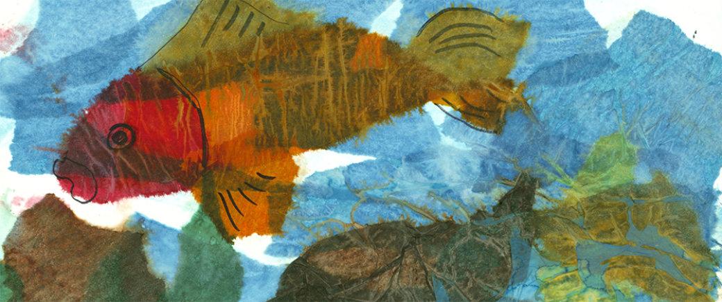 GoodART Primary Image
