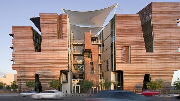University of Arizona College of Medicine