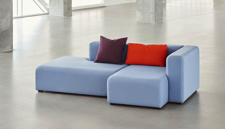 Mags Sectional Sofas Goodmans