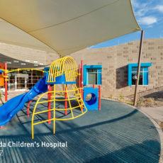 Hacienda Childrens Web2 Thumbnail